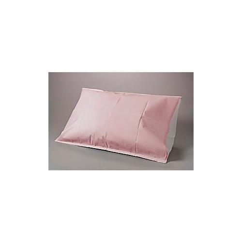 "Tidi Disposable Pillow Cases, 21"" x 30"", 100/Cs"