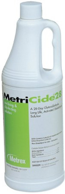 MetriCide 28
