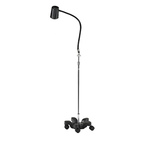 intensa Mobile Tattoo Light, Black