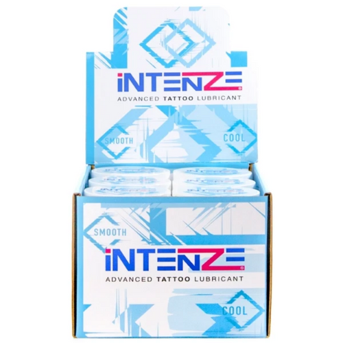 Intenze Advanced Tattoo Lubricant
