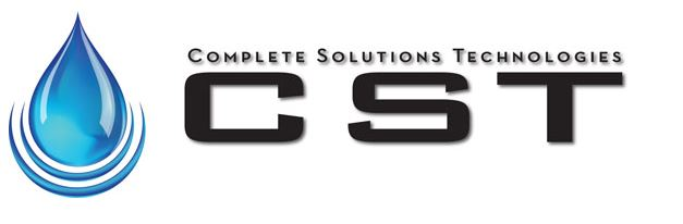 Complete Solutions Technologies