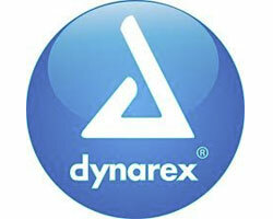 Dynarex