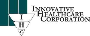 Innovative Healthcare Corporation