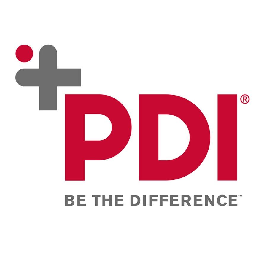 PDI Healthcare