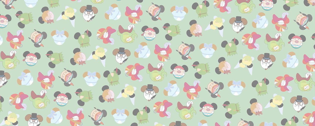 Peter Pan Mouse Ears Disney Inspired
