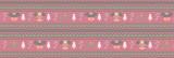 Christmas Mickey & Minnie Sweater Pattern Disne...