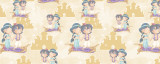 Magic Carpet Flight Aladdin Disney Inspired