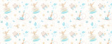 Princess Jasmine Icons on White Disney Inspired