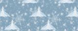 Elsa Crystals Frozen 2 Inspired