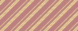 HP Inspired House Stripes