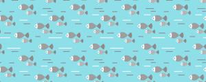 Animals: Ocean