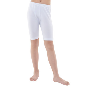 Kids' Swim Shorts