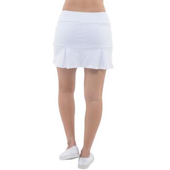 Tennis Skirt / Skort
