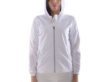 Women's Windbreaker Jacket