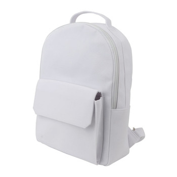 Flap Pocket Kid's Backpack