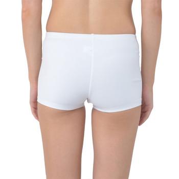 Boyleg Bikini Bottoms