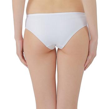 Hipster Bikini Bottoms