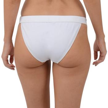 Band Bikini Bottoms