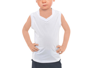 Kids' Sport Tank Top