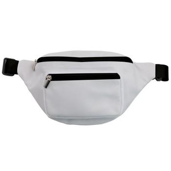 Fanny Pack / Waist Bag / Bum Bag