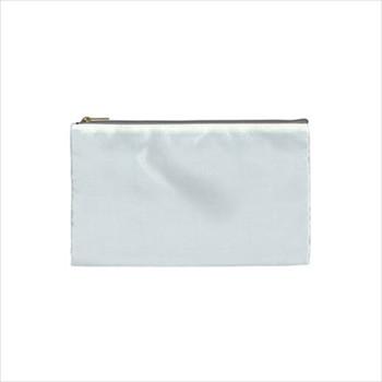 Zipped Cometics Bag