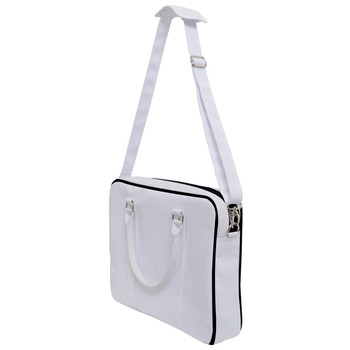Cross Body Office Bag