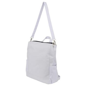 Cross Body Backpack