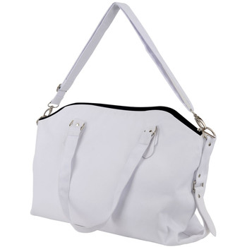 Large Crossbody Shoulder Bag