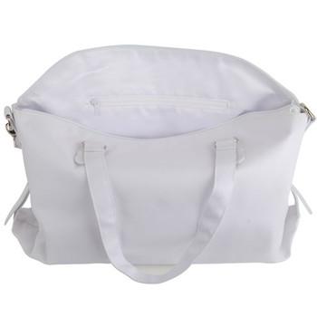 Large Crossbody Shoulder Bag