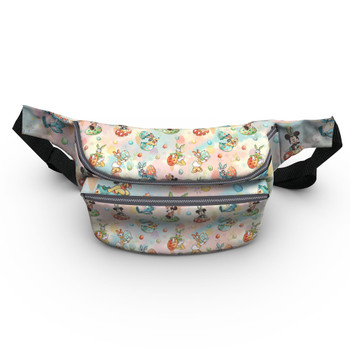 Fanny Pack - Mickey's Easter Celebration