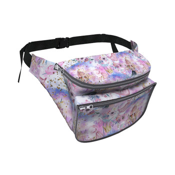 Fanny Pack - Best Friends At Disney