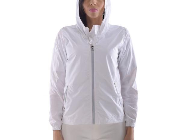 Women's Windbreaker Jacket