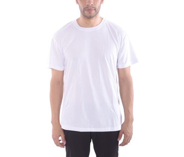 Men's Sport Mesh T-Shirt