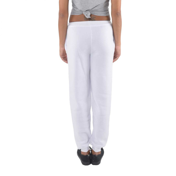 Womens Jogging Pants