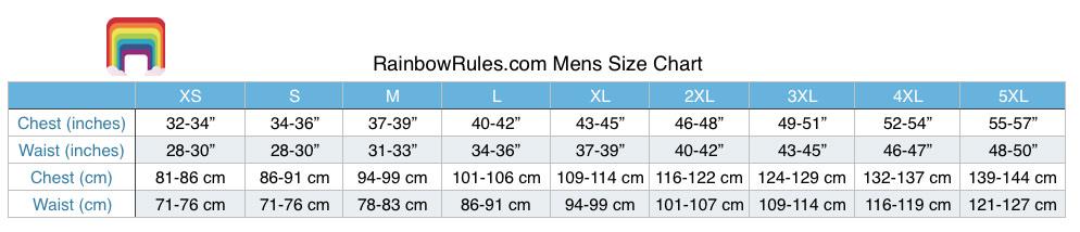 rr-mens-size-chart.jpg