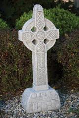 Garden Cross 43 inch
