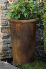 Pagnani Planter 30 inch
