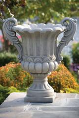 Double Handled Verona Urn 36 inch