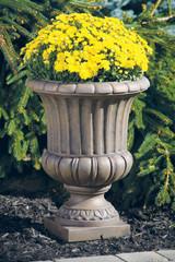 Florentine Urn 24 inch
