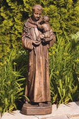St. Anthony 31 inch