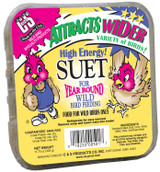 High Energy Suet - 11.75 oz