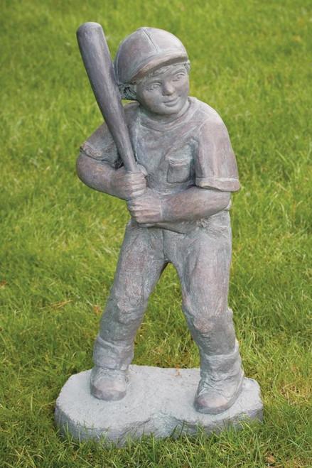 Baseball Batt Boy 30 inch