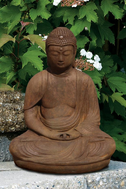 Buddha 13 inch
