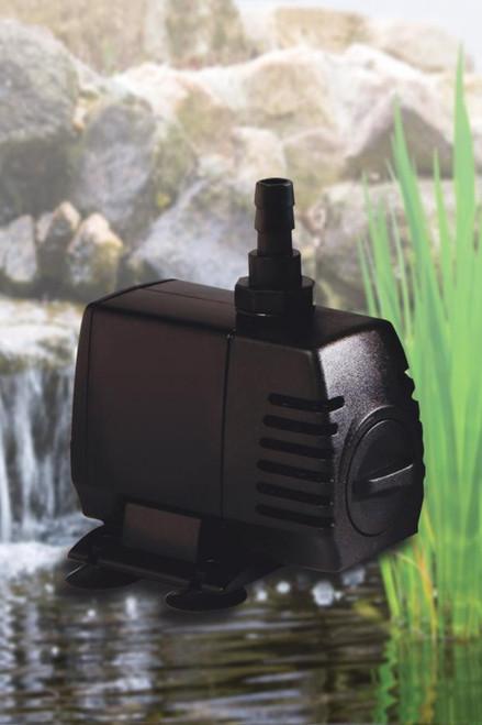 Mag Drive 225 Gph Pump