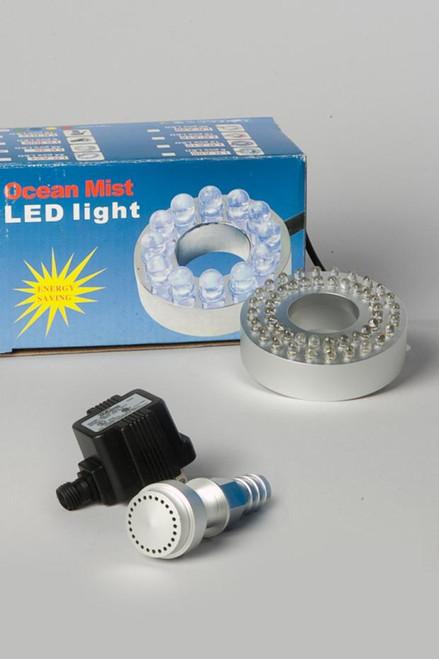 Underwater Light 48 LED White