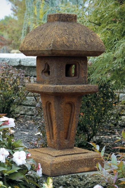 Jasmine Pagoda 29 inch