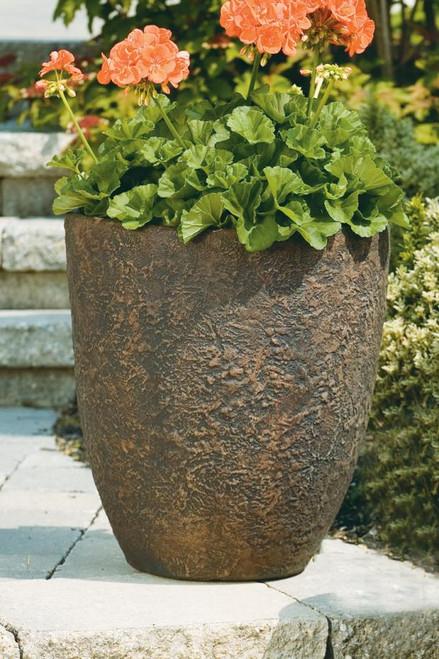 Terrace Planter 18 inch