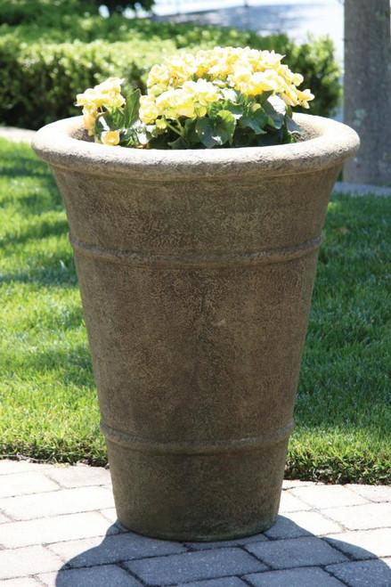 Capistrano Planter 31 inch