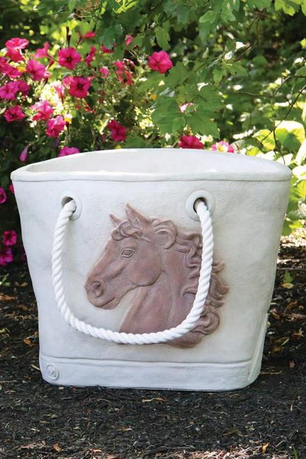 Horse Tote