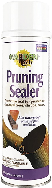 Pruning Sealer Aerosol - 14 oz